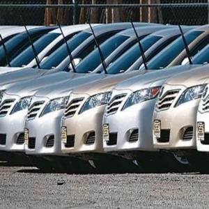 rh toyota vagas cadastro de currículo RH Toyota   Vagas, Cadastro de Currículo
