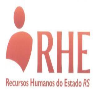 rhe rs recursos humanos do rio grande do sul RHE RS, Recursos Humanos do Rio Grande do Sul