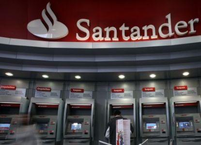 simulação de financiamento santander Simulação De Financiamento Santander