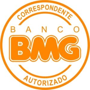 simulação emprestimo bmg Simulação Empréstimo BMG