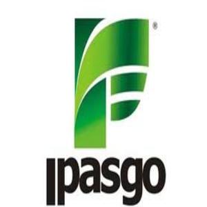 site ipasgo www.ipasgo.go.gov.br, Site Ipasgo