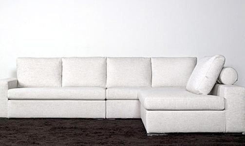 sofás brancos modelos onde comprar Sofás Brancos Modelos, Onde Comprar