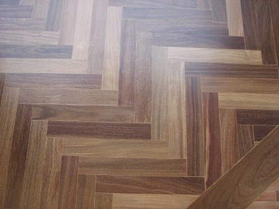 taco de madeira para piso preços Taco De Madeira Para Piso Preços