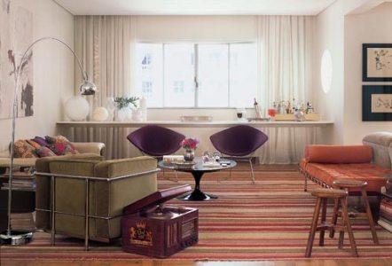 tapetes para sala de estar modelos fotos 1 Tapetes Para Sala De Estar Modelos, Fotos
