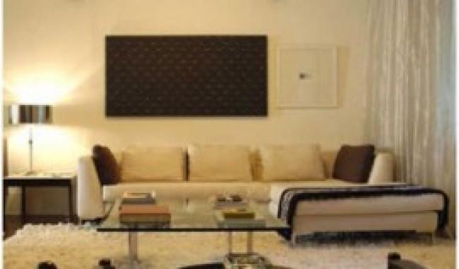 tapetes para sala de estar modelos fotos 2 Tapetes Para Sala De Estar Modelos, Fotos