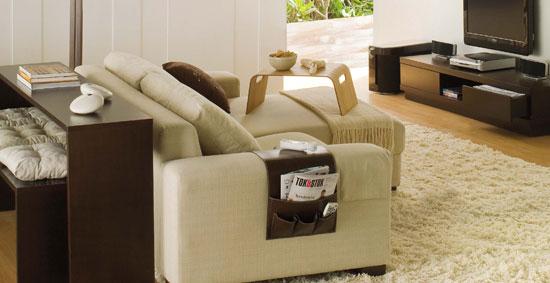 tapetes para sala de estar modelos fotos Tapetes Para Sala De Estar Modelos, Fotos