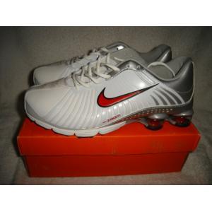 tenis Nike Tenis Masculino Nike Mais Barato   Onde Comprar