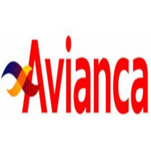 trabalhe conosco avianca enviar currículo Trabalhe Conosco Avianca, Enviar Currículo