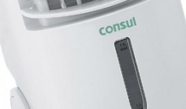 umidificador de ar consul preços onde comprar 2 Umidificador De Ar Consul Preços, Onde Comprar