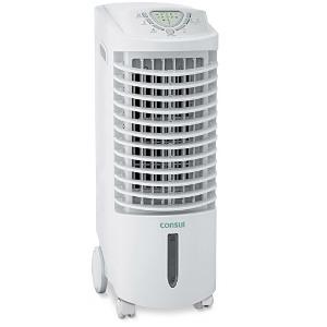 umidificador de ar consul preços onde comprar Umidificador De Ar Consul Preços, Onde Comprar