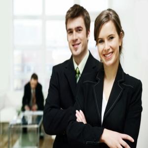 vagas de emprego meio período sp cst2 Vagas de Emprego Meio Período SP CST