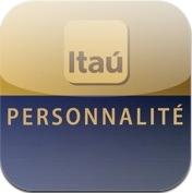 48690 itauapp190710jpg1 Itaú Uniclass Personnalité
