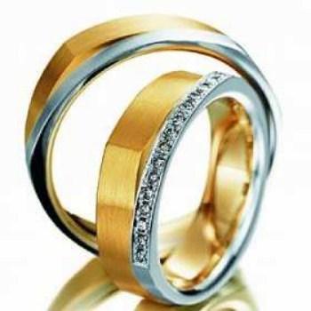 Aliancas de Casamento RJ Onde Comprar Alianças de Casamento RJ, Onde Comprar