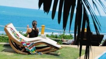 Arraial do Cabo Pousadas Baratas RJ Arraial do Cabo Pousadas Baratas RJ