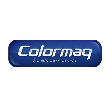 Assistência Tecnica Colormaq Rede Autorizada Assistência Técnica Colormaq Rede Autorizada