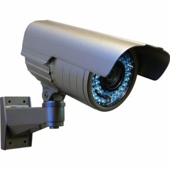 Cadastrar Curriculo em Empresas de Vigilancia Vigilantes Cadastrar Currículo em Empresas de Vigilância, Vigilantes