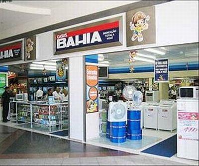 Casas Bahia Informatica Ofertas Casas Bahia Informática Ofertas