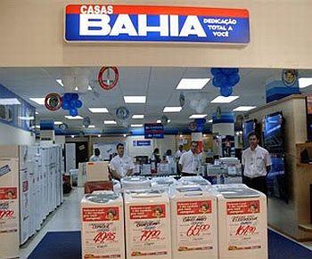Casas Bahia Ofertas Eletrodomesticos Casas Bahia Ofertas Eletrodomésticos