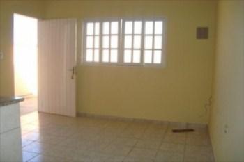 Para Alugar em Guarulhos Direto Com Proprietario Casas Para Alugar em