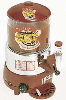 Chocolateira Eletrica Preços Onde Comprar Chocolateira Elétrica Preços, Onde Comprar