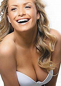 Cirurgia de Mastopexia Plastica para Levantar os Seios Cirurgia Plástica Levantar Mama Preços, Quanto Custa