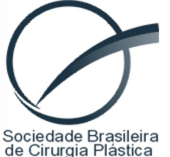 Cirurgioes Plasticos Credenciados Como Consultar Como Escolher Cirurgiões Plásticos Credenciados, Como Consultar, Como Escolher
