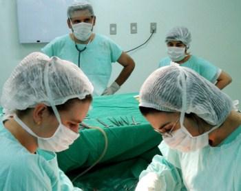 Clinicas de Cirurgia Plastica em Goiania GO Clínicas de Cirurgia Plástica em Goiânia GO