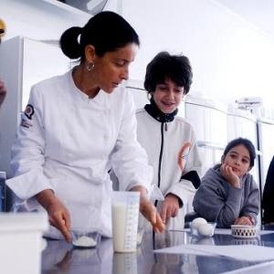 Cursos De Culinária Em Goiânia Escolas Técnicas Em Gastronomia Cursos de Culinária em Goiânia, Escolas Técnicas Em Gastronomia