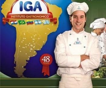 Cursos de Culinaria em Curitiba Curso Para Cozinheiro Profissional Cursos de Culinária em Curitiba, Curso Para Cozinheiro Profissional