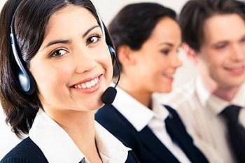 Empresas Prestadoras de Servicos Gerais Empresas Prestadoras de Serviços Gerais