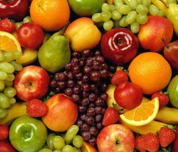 Farinha de Frutas Emagrece Onde Comprar Farinha de Frutas Emagrece, Onde Comprar