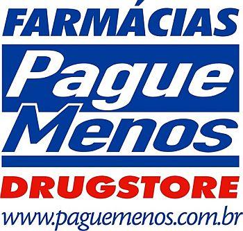 Farmacia Pague Menos Endereços Ofertas Farmácia Pague Menos Endereços, Ofertas