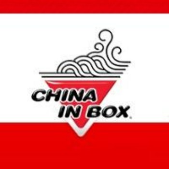 Franquia China In Box Investimento Franquia China In Box, Investimento