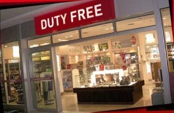 Free Shop Brasil Ofertas e Promocoes Duty Free Free Shop Brasil Ofertas e Promoções Duty Free
