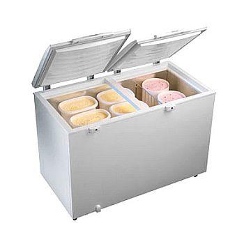 Freezer Horizontal Usado Onde Comprar Freezer Horizontal Usado, Onde Comprar