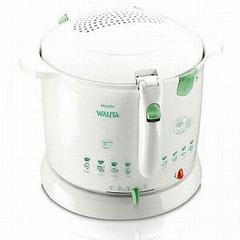 Fritadeira Eletrica Walita Preços Fritadeira Elétrica Walita Preços