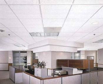 Gesso Acartonado Preco m2 Drywall Gesso Acartonado Preço m2 Drywall