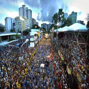 Hoteis e Pousadas Carnaval 2011 em Salvador na Bahia Hotéis e Pousadas Carnaval 2011 em Salvador Bahia