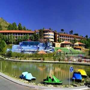 Hotel Fazenda Pocos de Caldas MG Precos Hotel Fazenda Poços de Caldas MG Preços
