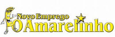 Jornal Novo Emprego O Amarelinho Jornal Novo Emprego   O Amarelinho