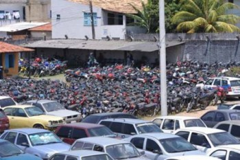 Leilao de Carros Apreendidos em BH 2010 2011 DETRAN Leilão de Carros Apreendidos em BH 2010 2011 DETRAN