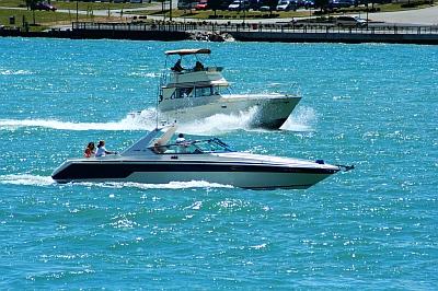 Leiloes de Barcos e Lanchas Leilões de Barcos e Lanchas