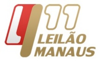 Leiloes em Manaus Leilao Manaus Leiloes em Manaus Leilão Manaus