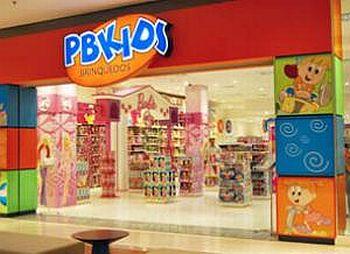 Lojas PB Kids Catalogo Endereços Lojas PB Kids Catálogo, Endereços