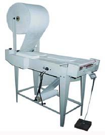 Maquinas fazer fraldas descartáveis preços onde comprar Máquinas de Fazer Fraldas Descartáveis Preços, Onde Comprar