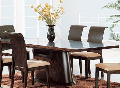 Mesa de Jantar em Promoção Onde Comprar em Oferta Mesa de Jantar em Promoção, Onde Comprar em Oferta