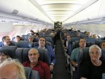 Passagens Aereas Com Desconto Para Idosos Passagens Aéreas com Desconto Para Idosos
