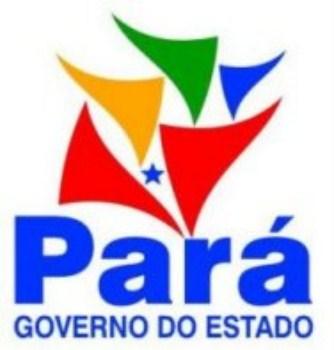 Portal do Servidor PA Portal do Servidor PA