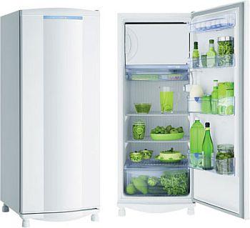 Refrigerador Cônsul em Oferta Refrigerador Cônsul em Oferta