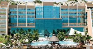 Serhs Natal Grand Hotel 300x159 Pacotes Resorts e Hotéis de Luxo em Natal RN